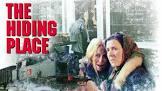 Terry Hughes No Hiding Place Movie