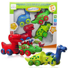 The 7 Best Gifts to Buy for 2 Year Olds In 2018 Designs Of Christmas toys 3 Old Boys Age Types