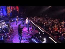 <b>America</b> – <b>50th</b> Anniversary Tour | St. George Theatre - Official ...