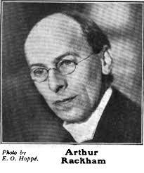 Arthur Rackham Wikipedia