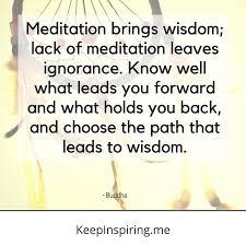 Quotes About Serving Others Unique Quotes About Serving Others Awesome 48 Buddha Quotes On Meditation
