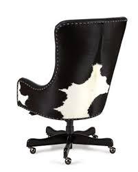 funky office chairs. Plain Chairs Funky Desk Chairs 8 Best Images On Pinterest Executive Office  Hon Intended