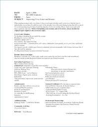 Dental Assistant Skills For Resume Kantosanpo Com