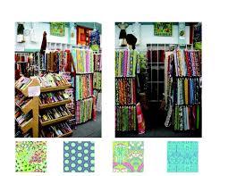 12 best Stonemountain, a Berkeley treasure chest.......... images ... & Stonemountain & Daughter Fabric Store Adamdwight.com