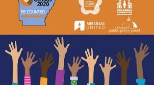 My Chart Arkansas Children S Arkansas Advocates For Children And Families Aacf