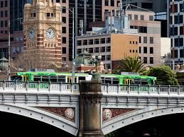 Residents of the eastern australian city are now subject to a stage 4 lockdown due to a surge in coronavirus cases. Why The Modelling Behind Melbourne S Extended Stage 4 Lockdown Is Problematic Victoria The Guardian