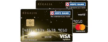 Maybe you would like to learn more about one of these? Hdfc Credit Card Home Facebook