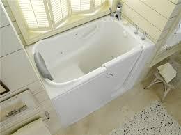 walk in baths photo 3