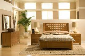 T Inexpensive Contemporary Furniture Retro Style Modern Wood  Bedroom