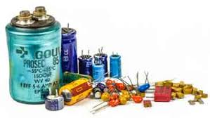 F To Nf Pf To Nf Capacitor Conversion Chart Electronics