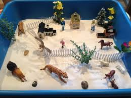 Image result for sand tray pictures