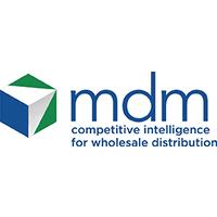 <b>Modern</b> Distribution Management (<b>MDM</b>) | LinkedIn