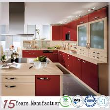 Flat Pack Outdoor Kitchens Kitchen Cabinet Door Kitchen Cabinet Door Suppliers And