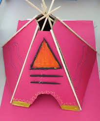 Bookunitsteacher Com Indians Navigation Native American Chart Htm Native Americans Plains