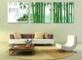 oriental wall decor wall decor oriental wall art wall art