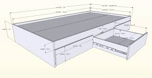 mattress sizes 3 4.  Sizes 34mattresssize 3 4 Mattress Size With Mattress Sizes D
