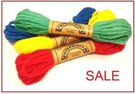 Paternayan Yarn Conversion Chart Details About Paternayan Persian Wool Yarn Sale Prices Up To 8 Yd 3 Ply Needlepoint 33 Choices