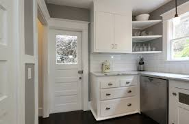 Full Size of Kitchen Ideas:corner Kitchen Cabinet With Lovely Corner  Kitchen Cabinet B And ...