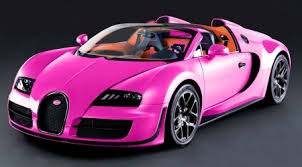 pink sports cars 2014. Perfect Sports Pink Bugatti  Exotic Super Car Vitesse Sports Sexy Bugatti For Sports Cars 2014 Car Wallpapers Desktop Nexus