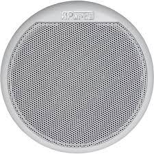 APart CMAR5, купить влагостойкую <b>встраиваемую акустику APart</b> ...