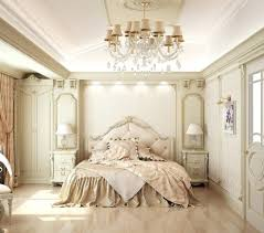 Traditional White Bedroom Furniture Tradition 25923 | leadsgenie.us