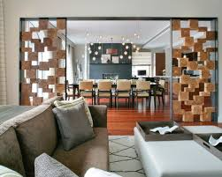 living room dividers ideas attractive: room dividers photos daa  w h b p contemporary living room