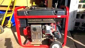 kohler steam generator troubleshooting generator problems shower steam kohler steam generator user manual kohler steam generator kohler steam generator