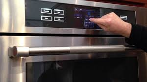 images of jenn air wall ovens