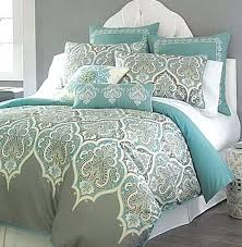 turquoise and white bedding turquoise and yellow bedding turquoise grey and white bedding turquoise yellow gray