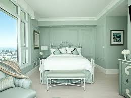 green wall paintwall decorations for kitchen Mint Green Bedroom Walls Sage Green