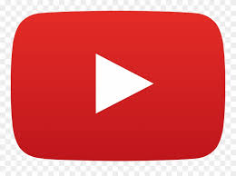 Youtube Clipart Make The Connections Instagram Page Youtube Icon Youtube