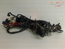 second hand bike parts online bmw electrical components bmw k 100 lt k100lt 87 wiring harness