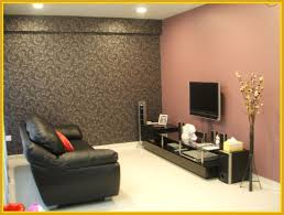brown bedroom color schemes. Bedroom Colors That Go With Brown Furniture Stunning Ideas Tag Color Schemes E