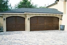 swing up garage door hinges. Beautiful Right Swing Door Up Garage Hinges With Flap Hinges, Sprung H