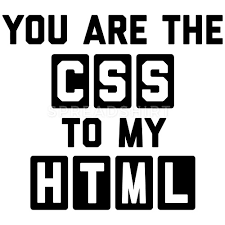 CSS To My HTML Funny Quote By Greg XPand Spreadshirt Impressive Html Quote