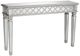 high console table. Agreeable 36 High Console Table Apartment Remodelling Fresh On Ideas T