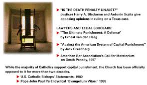 death penalty essayscapital punishment pros and cons essays death penalty pros and cons essays