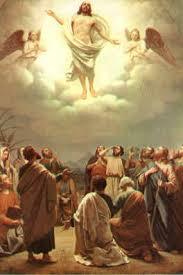 Image result for ascension images