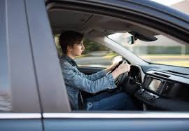 Find out how much it costs, and how to get lower rates. Car Insurance For 18 Year Olds Average Rates For Coverage