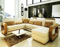 sofa colours design.  Sofa Modern Living Room With Cream Sofa Interior Design Rooms Leather  And Colours G