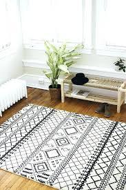 area rugs for bathroom bathrooms design throughout plan 16