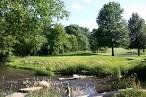 Kane County Golf - Deer Valley Golf Course - 630 556 3333