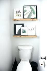 behind the toilet storage bathroom shelves above toilet best toilet shelves ideas on shelves over toilet behind the toilet storage