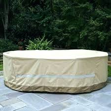 covers for patio furniture. Outdoor Sofa Cover Waterproof Amazing And Furniture Covers Patio Set . For R