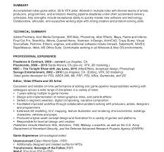 Excellent Upload My Resume In Olx Pictures Inspiration