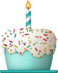 birthday cake clip art. Perfect Clip Cute Cliparts  CHB Birthday Wish Birthday Cake With Clip Art