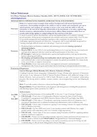 Military To Civilian Resume Zaxatk Cool Military Resume Writing