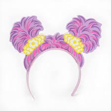 Abby Cadabby Party Decorations Abby Cadabby Foam Headbands 2 Count 1635130
