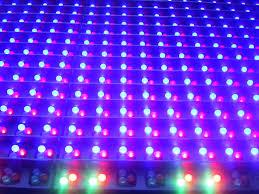 Image result for led lights