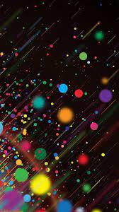 Neon Lights Iphone Wallpaper - Cool ...